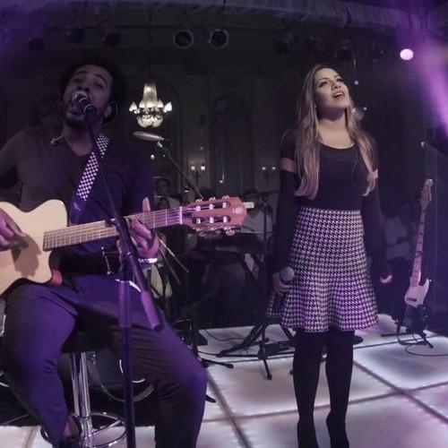 Preto no Branco é a primeira banda evangélica a alcançar 100 milhões de acessos no YouTube